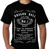 Kaos Dragon Ball 47