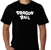 Kaos Dragon Ball 54
