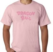 Kaos Dragon Ball 55