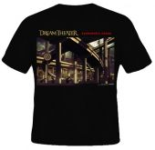 Kaos Dream Theater 17