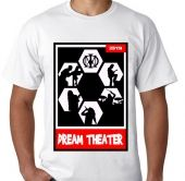 Kaos Dream Theater 25th