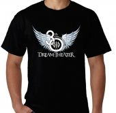 Kaos Dream Theater - 30th Anniversary Tour 2015