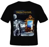 Kaos Dream Theater 59