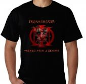 Kaos Dream Theater 72
