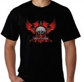 Kaos Dream Theater 74