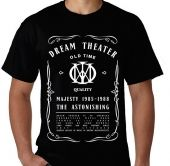 Kaos Dream Theater 75