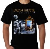 Kaos Dream Theater - Awake