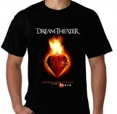 Kaos Dream Theater - Image And Words Live In Tokyo