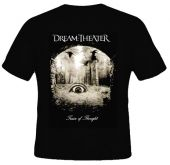 Kaos Dream Theater Keren