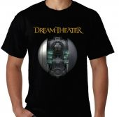 Kaos Dream Theater - The Astronishing Live 2016