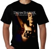 Kaos Dream Theater When Dream And Day Unite 1