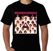 Kaos Earth Wind and Fire - Face