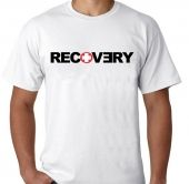 Kaos Eminem - The Recovery Tour 5
