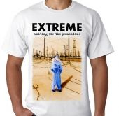 Kaos Extreme - Waiting for the Punchline