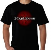 Kaos FireHouse - Full Circle