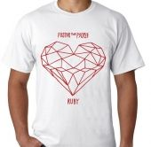 Kaos Foster The People 1