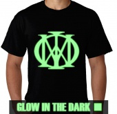 Kaos Glow In The Dark Dream Theater