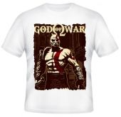Kaos God of War 25