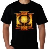 Kaos God of War 34