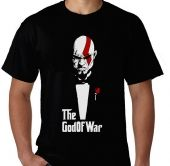 Kaos God of War 35