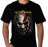 Kaos God of War 39