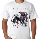 Kaos In Flames Come Clarity 1