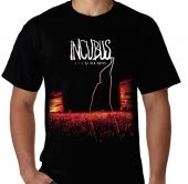 Kaos Incubus - Alive at Red Rocks