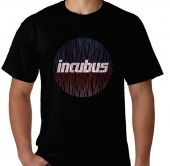 Kaos Incubus - if not now, When? 2