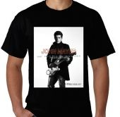Kaos John Mayer - The Search for Everything 1