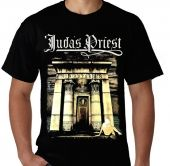 Kaos Judas Priest - Sin After Sin