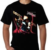 Kaos Judas Priest - Stained Class