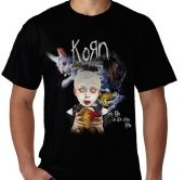 Kaos Korn See You on the Other Side 1
