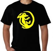 Kaos Legends of the Hidden Temple 12