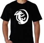 Kaos Legends of the Hidden Temple 13