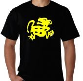 Kaos Legends of the Hidden Temple 24