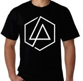 Kaos Linkin Park - One More Light 1