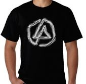 Kaos Linkin Park - One More Light 2