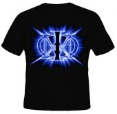 Kaos Logo Dream Theater 4