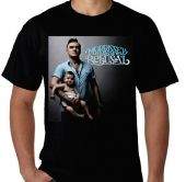 Kaos Morrissey - Years Of Refusal