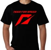 Kaos Need for Speed 1