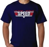 Kaos Need for Speed 2