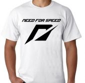 Kaos Need for Speed 3