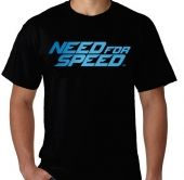 Kaos Need for Speed 4