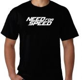 Kaos Need for Speed 6