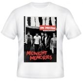 Kaos One Direction 32
