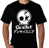 Kaos One OK Rock 42