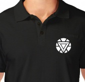 Kaos Polo Arc Reactor 1