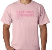 sleeping with sirens logo