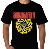 Kaos Sound Garden Super Unknown 1