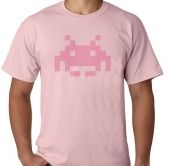 Kaos Space Invaders 12